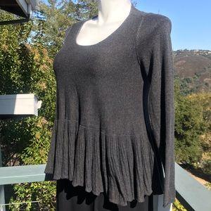 Max Studio Sweater. Size L
